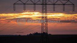 Governo inicia processo para redução voluntária de consumo de energia