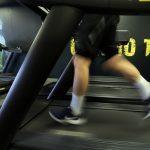 Rede de academias de ginástica Bluefit pede aval para IPO