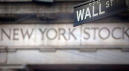 BOLSA EUA-S&P 500 recua por preocupação com variante Delta e desaceleração econômica