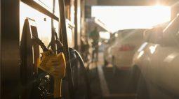 Diesel volta a subir nos postos em julho; alta no ano chega a R$1/l, diz Ticket Log