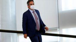 """Governo apresentará PEC para separar """"superprecatórios"""", diz Casa Civil"""