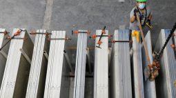 Encomendas à indústria dos EUA superam expectativas em junho