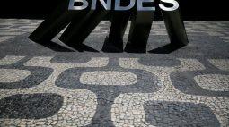 BNDES vai reduzir juros para setores que se comprometam com corte de emissões
