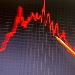 Mercado sente baque com renovado risco fiscal apontando 2º semestre volátil