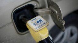Gasolina sobe 2% em julho e engata mais de 1 ano de altas nos postos, diz ValeCard
