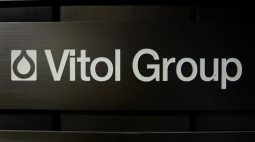 Vitol vende fatia de 50% na distribuidora Rodoil para fundadores