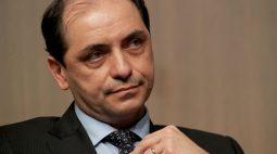 Waldery Rodrigues é exonerado de cargo de assessor no Ministério da Economia e deixa equipe de Guedes