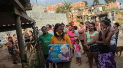 Auxílio Brasil vai abarcar Bolsa Família e prevê transferências do Fundo de Precatórios