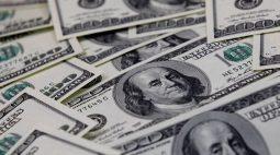Fluxo cambial fica positivo em julho, mas conta financeira pressiona