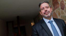 Lira defende PEC dos Precatórios e fundo extra-teto proposto pelo governo