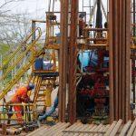Petrobras contrata JPMorgan para vender participação na Braskem, dizem fontes