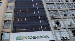 Neoenergia compra fatias na Previ de Coelba, Cosern e Afluente T por R$ 220,4 mi