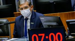Petrobras declara Excelerate Energy vencedora do arrendamento de terminal na Bahia