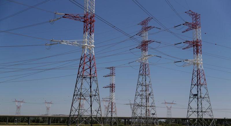 Energisa contrata financiamento de R$166 mi com BNDES para transmissora em Tocantins