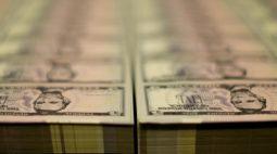 Dólar sai de mínimas contra real antes de decisões de BCs; mercado monitora precatórios e Evergrande