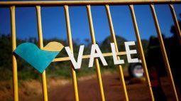 BofA corta preço-alvo da Vale para US$20, reduz recomendação para 'neutra'
