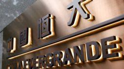China diz a Evergrande para evitar calote de títulos denominados em dólar –Bloomberg