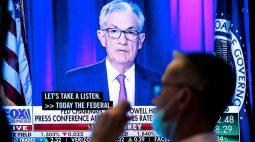 Investidores aguardam aumentos de juros em meio a plano incerto de redução de estímulo do Fed