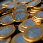 Governo vê fomento a mercado de precatórios com negociações jurídicas previstas em PEC, diz fonte