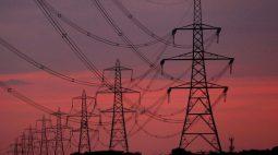 ONS prevê alta de 1,3% na carga de energia em outubro; chuvas abaixo da média