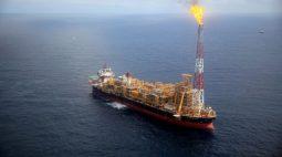 Gigantes da África perdem corrida na Opep para bombear mais petróleo