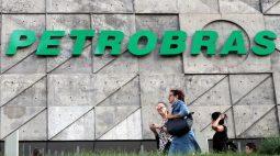 Petrobras assina contrato de arrendamento de terminal de GNL na Bahia com Excelerate