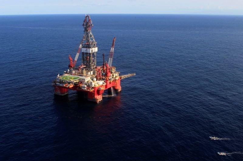 Preços do petróleo recuam com realização de lucros; ficam próximos a máximas de anos