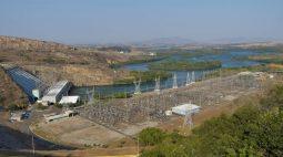 Governo decide manter medidas adicionais no próximo período úmido para elevar reservatórios