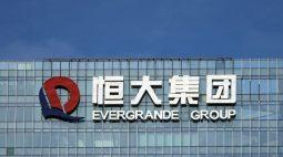 """China Evergrande faz pagamento de cupom """"onshore""""–fontes"""