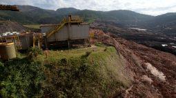 STJ anula recebimento da denúncia contra envolvidos em rompimento da barragem de Brumadinho