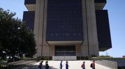 BC prevê para próximo mês criação da linha financeira de liquidez sustentável, diz diretora