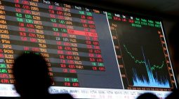 Investidor rejeita pedido do governo de licença para gastar e Ibovespa cai