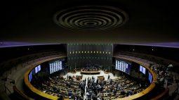 Relator da PEC dos Precatórios propõe mudar período de correção do teto pelo IPCA