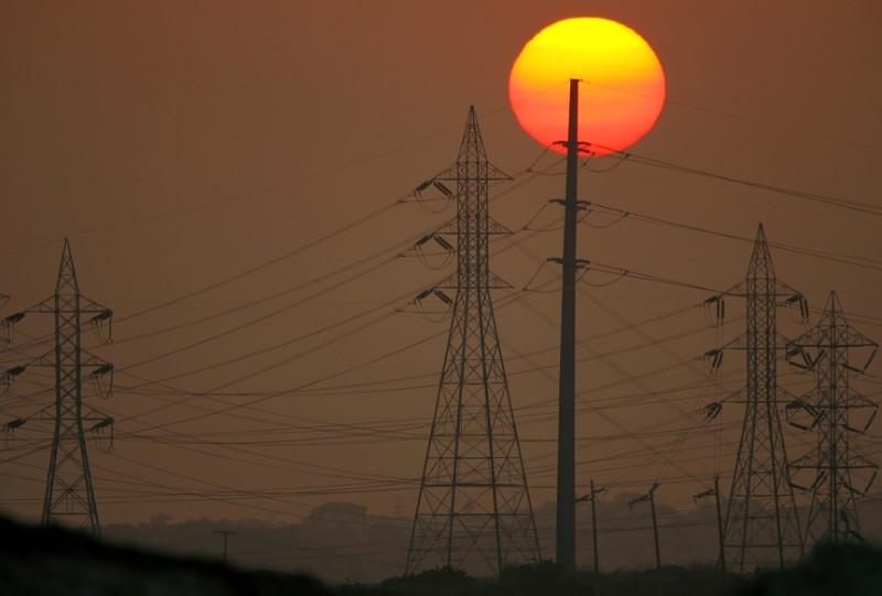 Aneel aprova alta de 11,1% na tarifa da Neoenergia Brasília