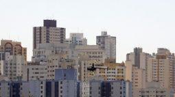 Crédito imobiliário com recursos da poupança sobe 38,2% em setembro sobre 2020