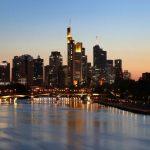 EXCLUSIVO-Alemanha corta estimativa para crescimento do PIB em 2021, mas eleva número para 2022–fontes