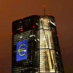 Expectativa de inflação na zona do euro bate nova máxima em 7 anos e supera meta do BCE