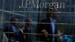 JPMorgan corta a zero estimativa para crescimento de PIB do Brasil em 2022; vê retração do 2º ao 4º tri