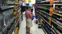 Preços ao produtor sobem 0,4% em setembro, menor alta em 2021, mostra IBGE