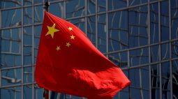 China vai permitir adiamento de pagamento de impostos pelo setor manufatureiro, diz Conselho de Estado