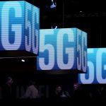 """Presidente da Telefônica Brasil diz que obrigações em leilão 5G """"não são para qualquer um"""""""