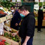 Custos de energia empurram inflação na Espanha a pico em 29 anos, ameaçando recuperação econômica