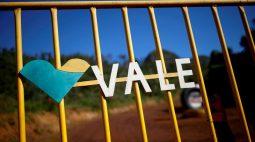 Equipe da SEC recomenda procedimentos contra Vale sobre gestão no desastre de Brumadinho
