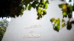 PESQUISA-Economia do Brasil deve ter pior desempenho do G20 em 2022, com aumento de risco de recessão