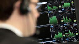 ANÁLISE-Investidor se posiciona vislumbrando redução antecipada de estímulos pelo Fed
