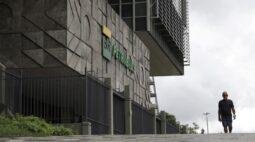 Petrobras recebe R$360 mi por 1ª parcela de acordo de leniência da Samsung