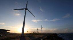 Petrobras fecha venda de usina eólica ao fundo de investimento Pirineus