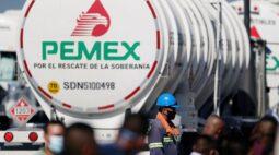 Braskem Idesa assina com governo mexicano para retomar fornecimento de gás
