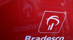 Bradesco cria vice-presidência de clientes e nomeia presidente de banco digital Next