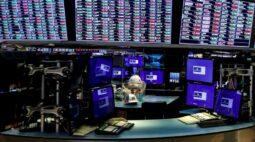 """Nervosismo no mercado de títulos coloca investidor sob """"luz completamente nova"""", diz BIS"""